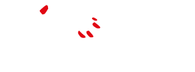 Logo Nagelstudio Beauty Nail